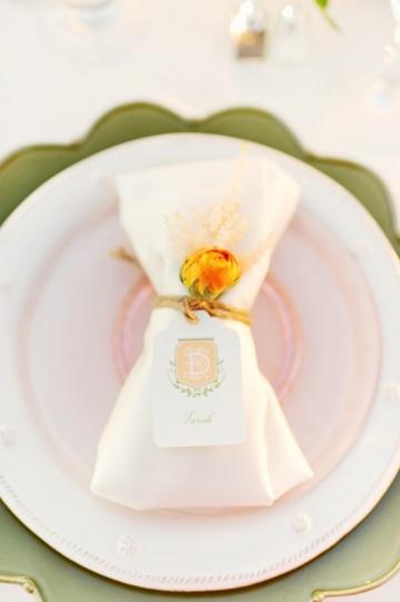 McKinney-Wedding-Planner-TPC-Craig-Ranch-Peach-Golf-Course-Wedding-20