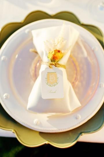McKinney-Wedding-Planner-TPC-Craig-Ranch-Peach-Golf-Course-Wedding-21