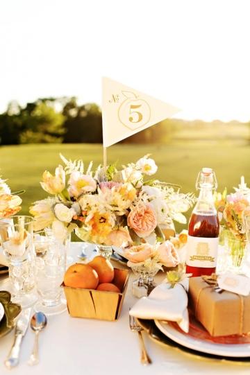 McKinney-Wedding-Planner-TPC-Craig-Ranch-Peach-Golf-Course-Wedding-22
