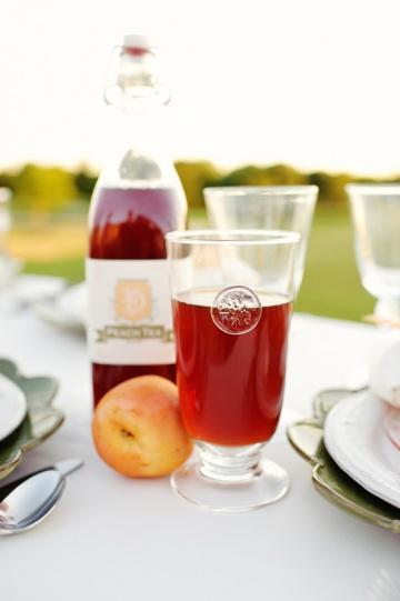 McKinney-Wedding-Planner-TPC-Craig-Ranch-Peach-Golf-Course-Wedding-27