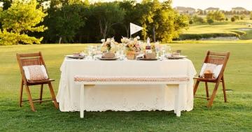 McKinney-Wedding-Planner-TPC-Craig-Ranch-Peach-Golf-Course-Wedding-29