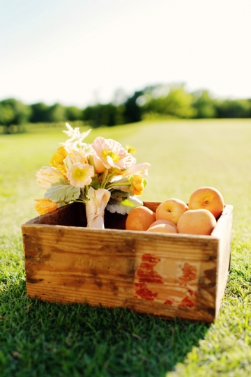 McKinney-Wedding-Planner-TPC-Craig-Ranch-Peach-Golf-Course-Wedding-05