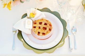 McKinney-Wedding-Planner-TPC-Craig-Ranch-Peach-Golf-Course-Wedding-08
