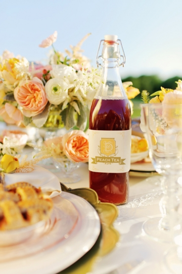 McKinney-Wedding-Planner-TPC-Craig-Ranch-Peach-Golf-Course-Wedding-14