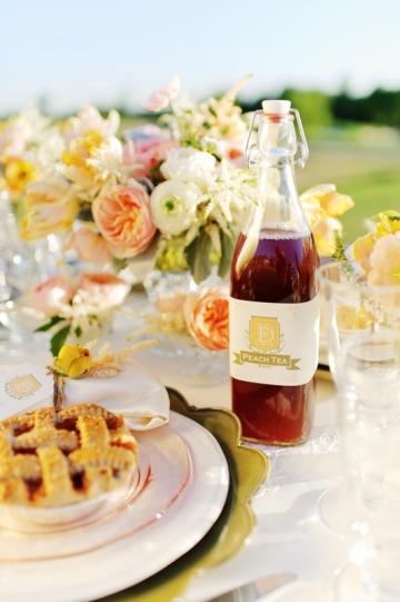 McKinney-Wedding-Planner-TPC-Craig-Ranch-Peach-Golf-Course-Wedding-15