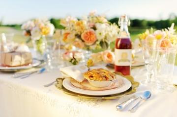 McKinney-Wedding-Planner-TPC-Craig-Ranch-Peach-Golf-Course-Wedding-17