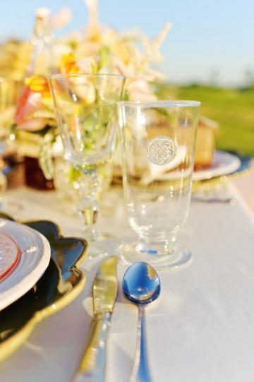 McKinney-Wedding-Planner-TPC-Craig-Ranch-Peach-Golf-Course-Wedding-18