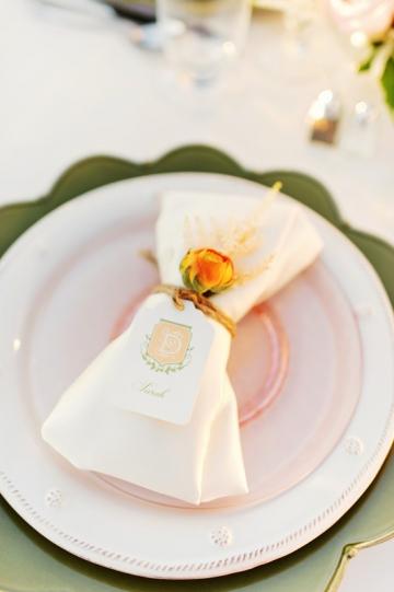 McKinney-Wedding-Planner-TPC-Craig-Ranch-Peach-Golf-Course-Wedding-19