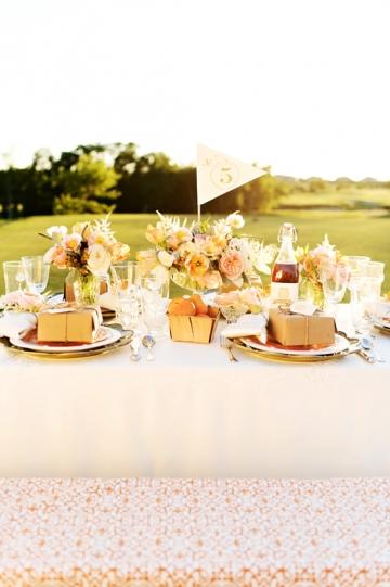 McKinney-Wedding-Planner-TPC-Craig-Ranch-Peach-Golf-Course-Wedding-23