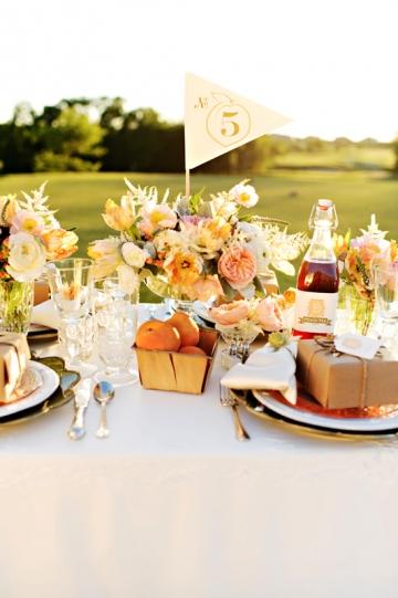 McKinney-Wedding-Planner-TPC-Craig-Ranch-Peach-Golf-Course-Wedding-24