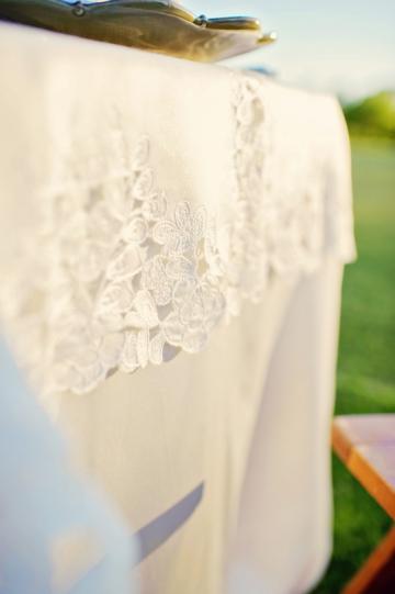 McKinney-Wedding-Planner-TPC-Craig-Ranch-Peach-Golf-Course-Wedding-25