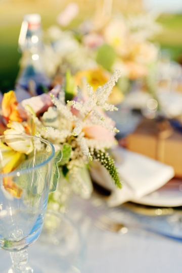 McKinney-Wedding-Planner-TPC-Craig-Ranch-Peach-Golf-Course-Wedding-26