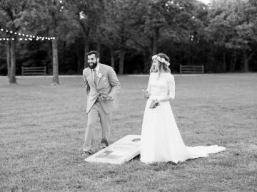 Fine Art Dallas and Destination Wedding Photographer- ©2017 Lauren Peele Photography