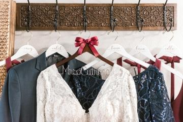 winter-burgundy-white-wedding-at-stone-crest-venue-in-mckinney-texas-1
