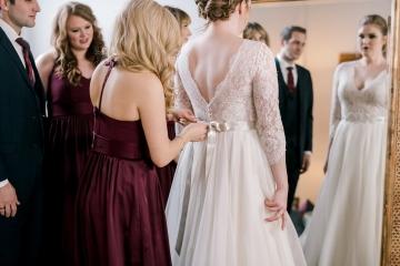 winter-burgundy-white-wedding-at-stone-crest-venue-in-mckinney-texas-14