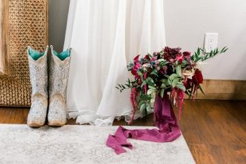 winter-burgundy-white-wedding-at-stone-crest-venue-in-mckinney-texas-2