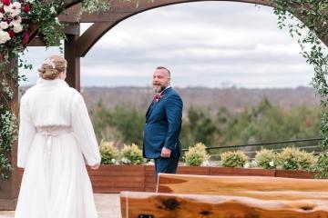 winter-burgundy-white-wedding-at-stone-crest-venue-in-mckinney-texas-22