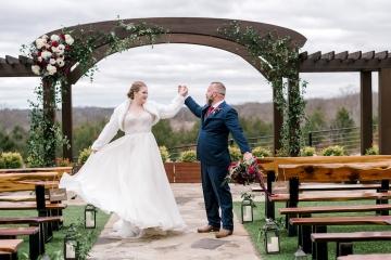 winter-burgundy-white-wedding-at-stone-crest-venue-in-mckinney-texas-25