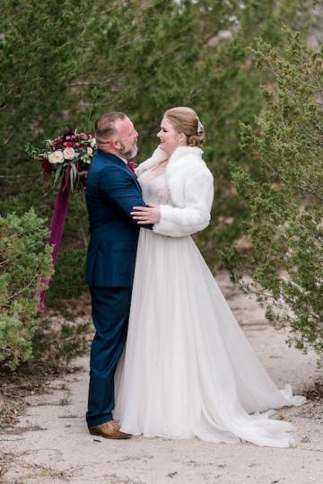 winter-burgundy-white-wedding-at-stone-crest-venue-in-mckinney-texas-26