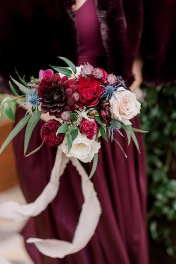 winter-burgundy-white-wedding-at-stone-crest-venue-in-mckinney-texas-31