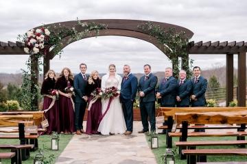 winter-burgundy-white-wedding-at-stone-crest-venue-in-mckinney-texas-32