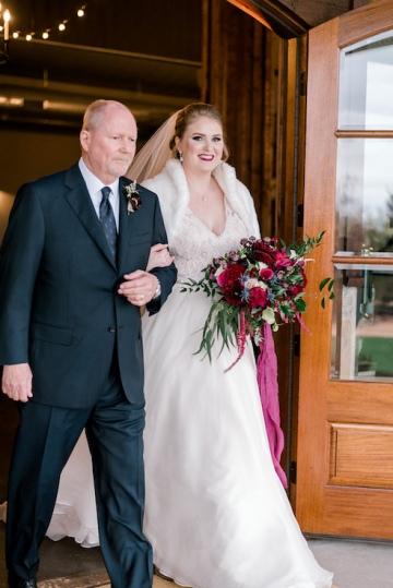 winter-burgundy-white-wedding-at-stone-crest-venue-in-mckinney-texas-35