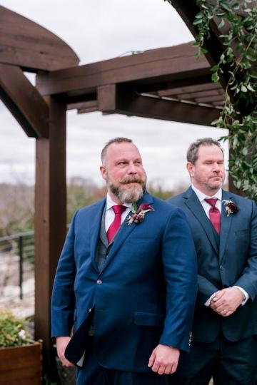 winter-burgundy-white-wedding-at-stone-crest-venue-in-mckinney-texas-36