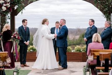 winter-burgundy-white-wedding-at-stone-crest-venue-in-mckinney-texas-39