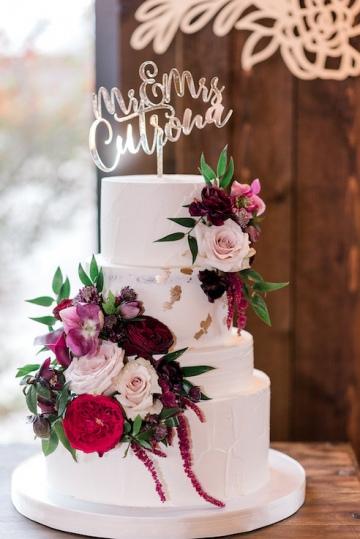 winter-burgundy-white-wedding-at-stone-crest-venue-in-mckinney-texas-41