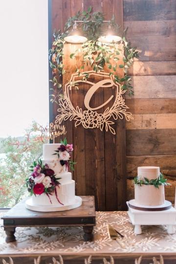 winter-burgundy-white-wedding-at-stone-crest-venue-in-mckinney-texas-42