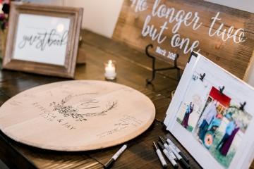 winter-burgundy-white-wedding-at-stone-crest-venue-in-mckinney-texas-51