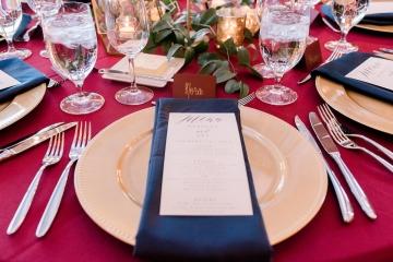 winter-burgundy-white-wedding-at-stone-crest-venue-in-mckinney-texas-52
