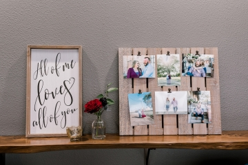 winter-burgundy-white-wedding-at-stone-crest-venue-in-mckinney-texas-53