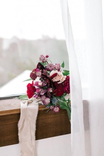 winter-burgundy-white-wedding-at-stone-crest-venue-in-mckinney-texas-54