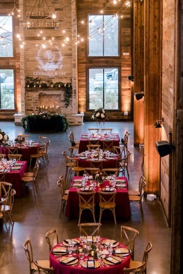 winter-burgundy-white-wedding-at-stone-crest-venue-in-mckinney-texas-55