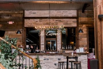 winter-burgundy-white-wedding-at-stone-crest-venue-in-mckinney-texas-58