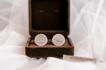 winter-burgundy-white-wedding-at-stone-crest-venue-in-mckinney-texas-6