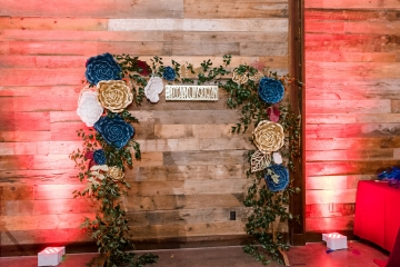 winter-burgundy-white-wedding-at-stone-crest-venue-in-mckinney-texas-60