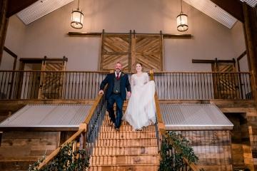 winter-burgundy-white-wedding-at-stone-crest-venue-in-mckinney-texas-62