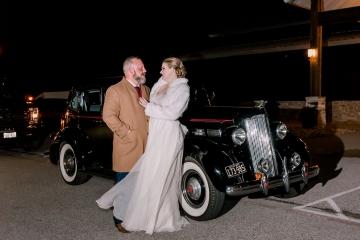 winter-burgundy-white-wedding-at-stone-crest-venue-in-mckinney-texas-67