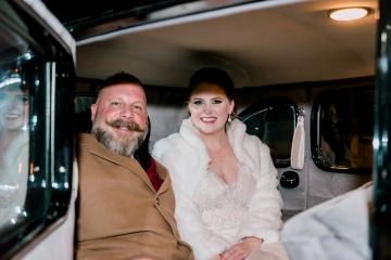 winter-burgundy-white-wedding-at-stone-crest-venue-in-mckinney-texas-68