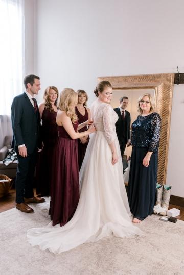 winter-burgundy-white-wedding-at-stone-crest-venue-in-mckinney-texas-13