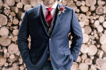 winter-burgundy-white-wedding-at-stone-crest-venue-in-mckinney-texas-19