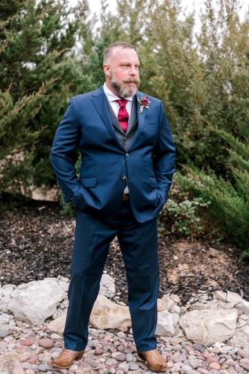 winter-burgundy-white-wedding-at-stone-crest-venue-in-mckinney-texas-20