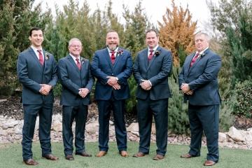winter-burgundy-white-wedding-at-stone-crest-venue-in-mckinney-texas-21
