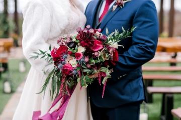 winter-burgundy-white-wedding-at-stone-crest-venue-in-mckinney-texas-24