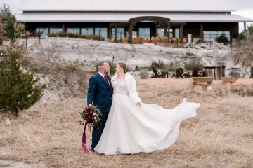 winter-burgundy-white-wedding-at-stone-crest-venue-in-mckinney-texas-27