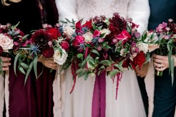 winter-burgundy-white-wedding-at-stone-crest-venue-in-mckinney-texas-30