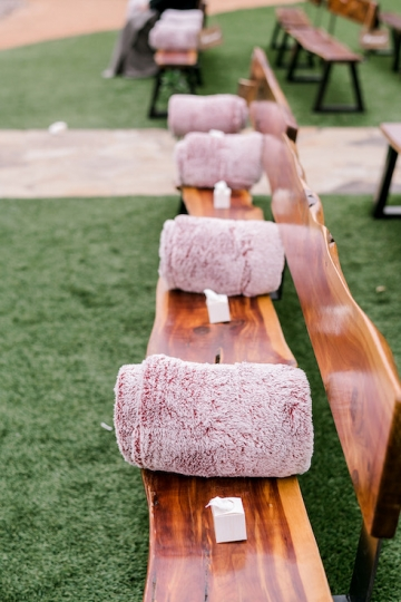 winter-burgundy-white-wedding-at-stone-crest-venue-in-mckinney-texas-33