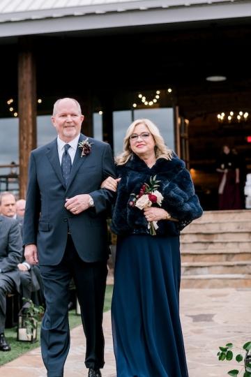 winter-burgundy-white-wedding-at-stone-crest-venue-in-mckinney-texas-34